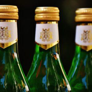 refund unopened bottles