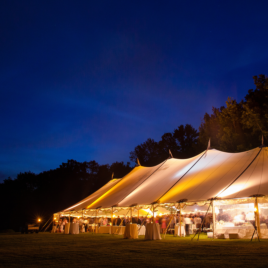 MARQUEES-&-TENTS-(MARQUEE)